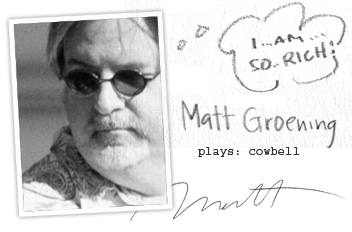 matt groening vs seth macfarlanematt groening netflix, matt groening family, matt groening interview, matt groening news, matt groening vs seth macfarlane, matt groening mason, matt groening new project, matt groening contact, matt groening salary per episode, matt groening religion, matt groening lisa groening, matt groening wife, matt groening wealth, matt groening mbti, matt groening and seth macfarlane, matt groening tot, matt groening wikipedia, matt groening pronunciation, matt groening homer initials, matt groening photo